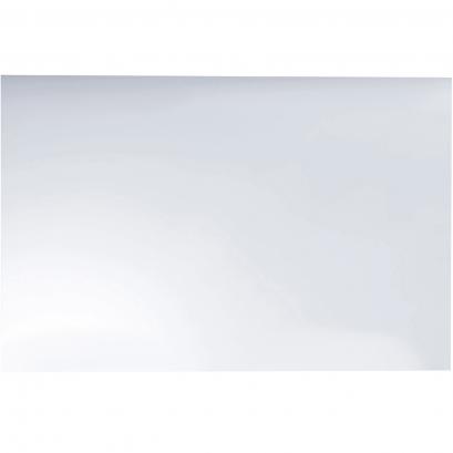 Specchio Acrilico 600 X 400 Mm Plastica
