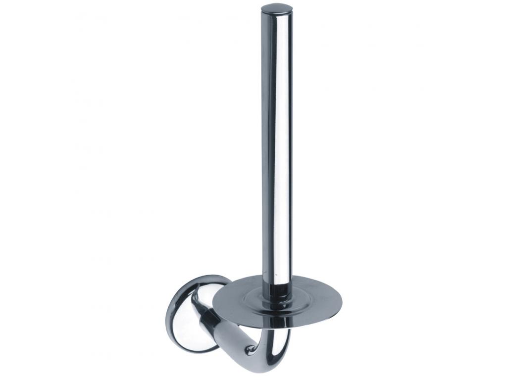 loft r serve papier wc laiton chrom. Black Bedroom Furniture Sets. Home Design Ideas