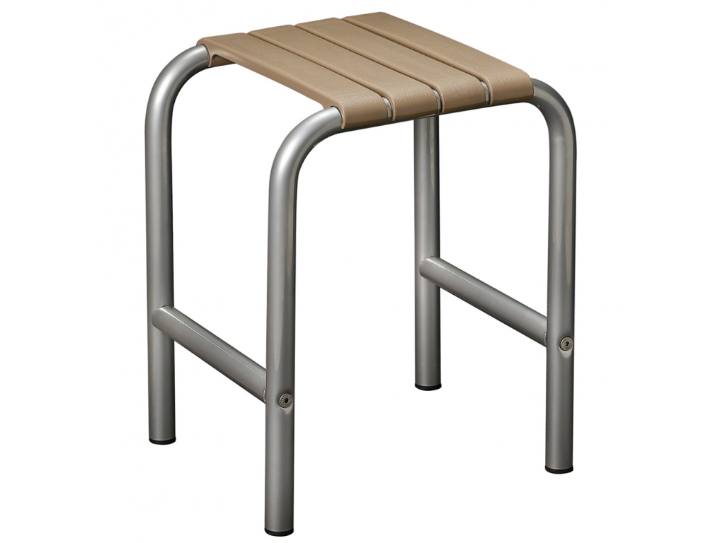 Assise tabouret de bar leroy merlin maison design for Tabouret salle de bain leroy merlin