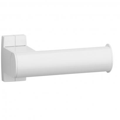 arsis distributeur papier wc aluminium epoxy blanc. Black Bedroom Furniture Sets. Home Design Ideas