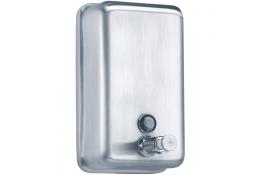 Distributeur savon liquide 850 ml