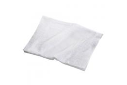 CLASSIQUE - Serviette coton