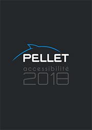 accessibilité 2018