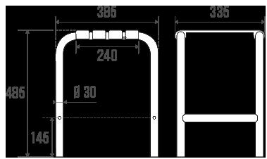 beautiful tabouret de douche transparent pictures amazing house design. Black Bedroom Furniture Sets. Home Design Ideas