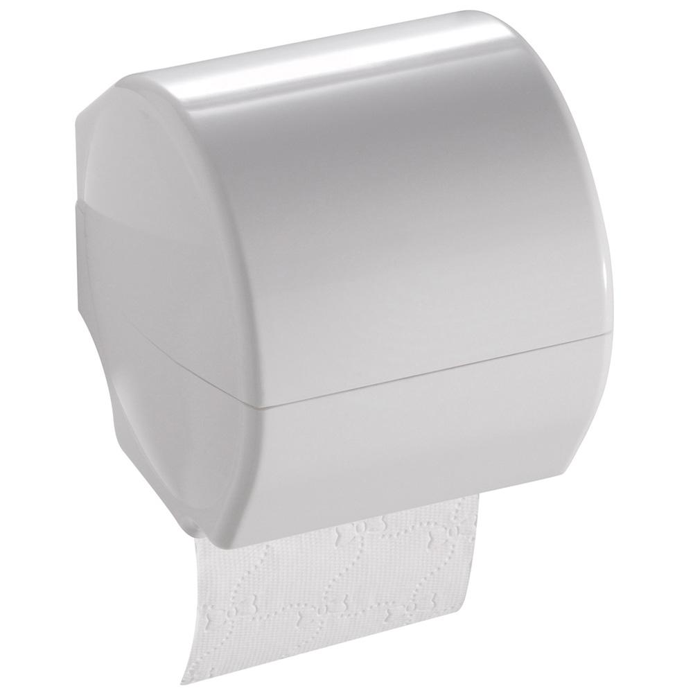 Dérouleur Papier Wc Metal distributeur pq baced368 - banphotphisai