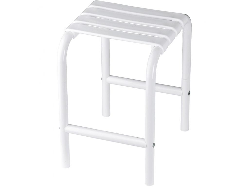 Acquistare sedie e sgabelli online modulor