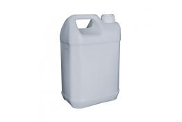Antibacterial liquid soap, Yellow Soap
