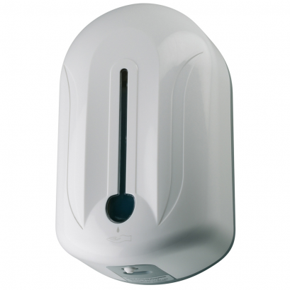 Distributeur électronique de savon liquide