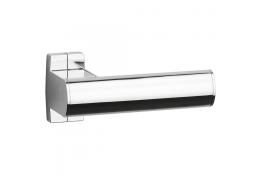 ARSIS® - Distributeur papier WC, Aluminium Anodisé
