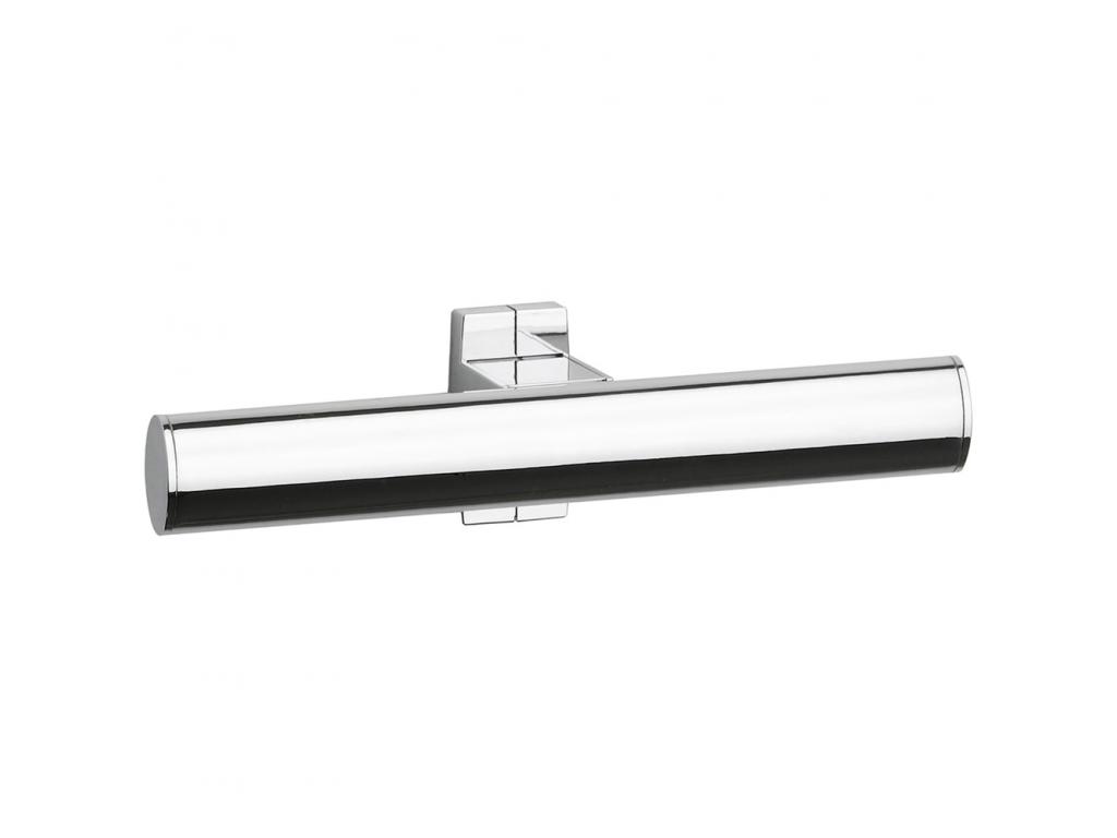 arsis distributeur papier wc double aluminium anodis. Black Bedroom Furniture Sets. Home Design Ideas