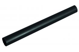 Longueur droite 400 mm ARSIS