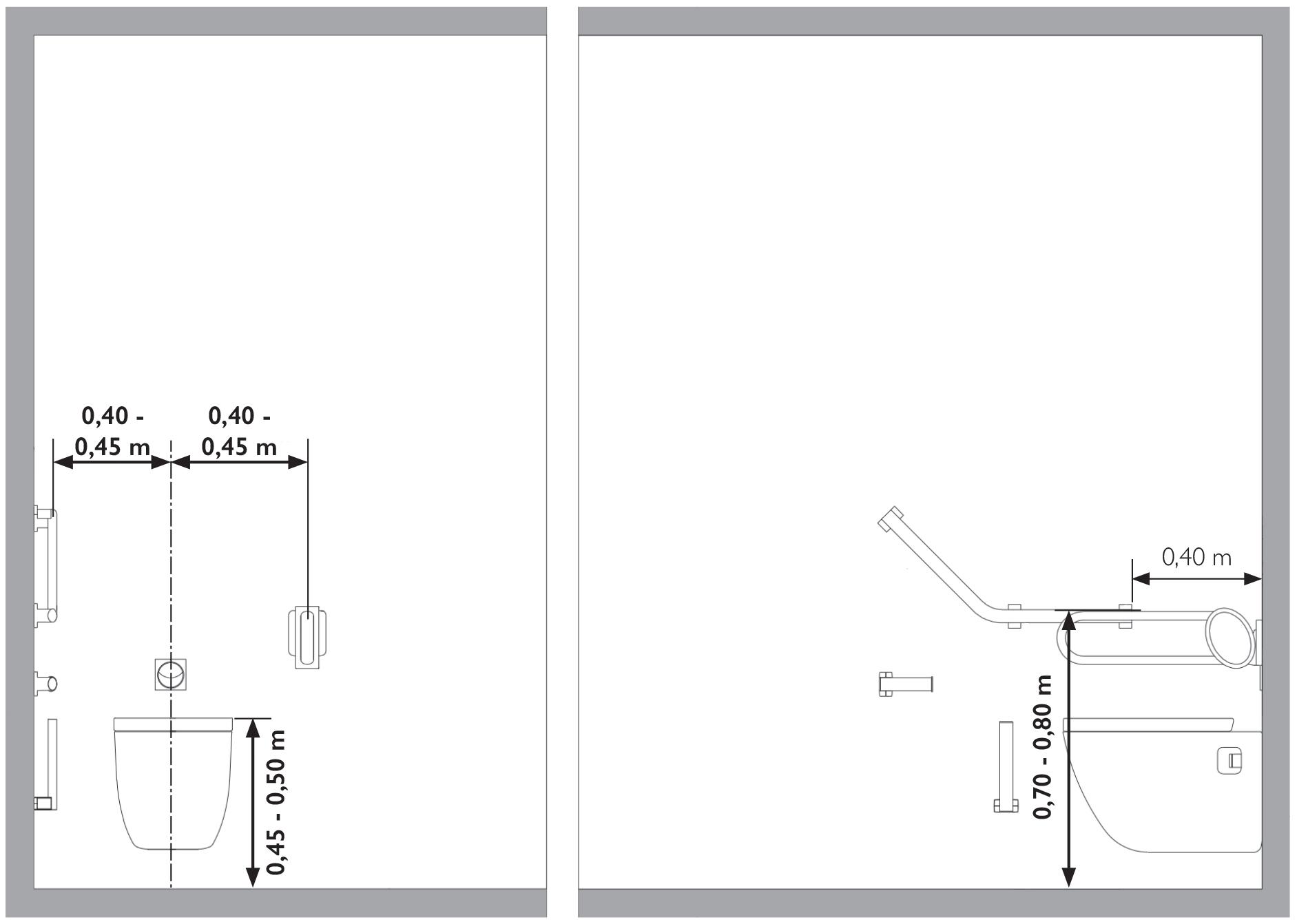Conseils de pose accessoires salle de bain & sanitaires - PELLET ASC ...