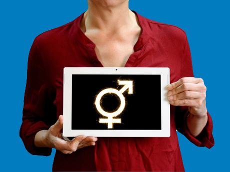 Index d'égalité professionnelle chez Pellet ASC